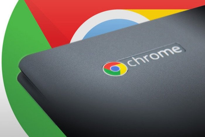 Chromebook e Linux